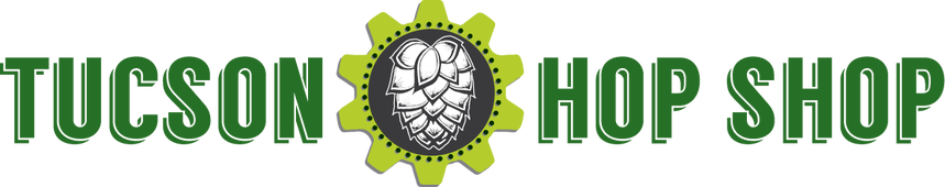 TUCSON HOP SHOP – YOUR CRAFT BEER DESTINATION